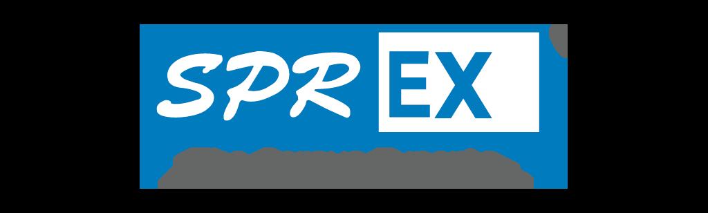 Sprex Resized