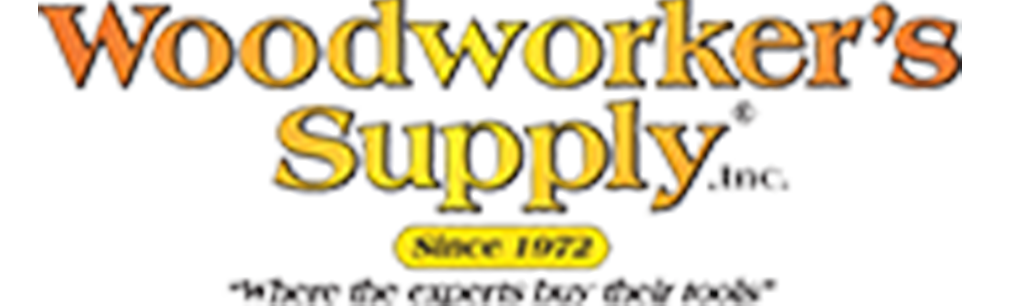 Woodworker's Supply 2